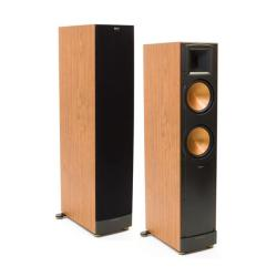 Klipsch RF-82 II Floorstanding Speaker (Pack of 2)