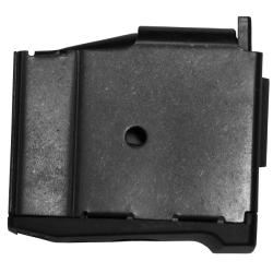Ruger Factory-made Mini-30 5-round Magazine