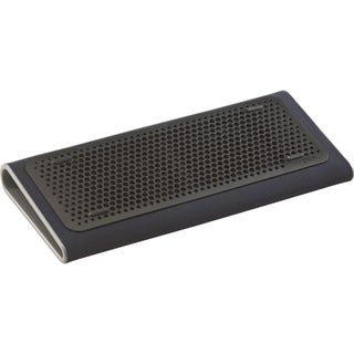 Targus Chill Mat AWE54US Cooling Stand