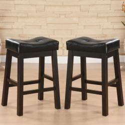 Traditional Bar Stools Shop The Best Deals For May 2017