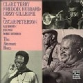 Dizzy Gillespie - Alternate Blues