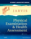 Physical Examination & Health Assessment (Paperback)