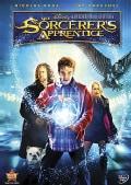 The Sorcerer's Apprentice (DVD)