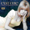 Various - Cest Chic! French Girl Singers of The 1960s