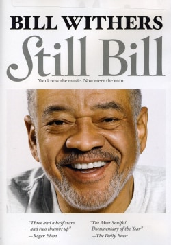 Still Bill (DVD)
