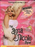 Anna Nicole Show: First Season (DVD)