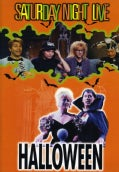 Saturday Night Live: Halloween (DVD)