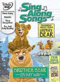 Brother Bear: On My Way Sing Along (DVD)