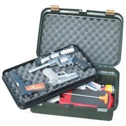 MTM Case-Gard Sportsman's Utility Case