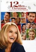 12 Men Of Christmas (DVD)