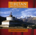 Phil Thornton - Tibetan Meditation