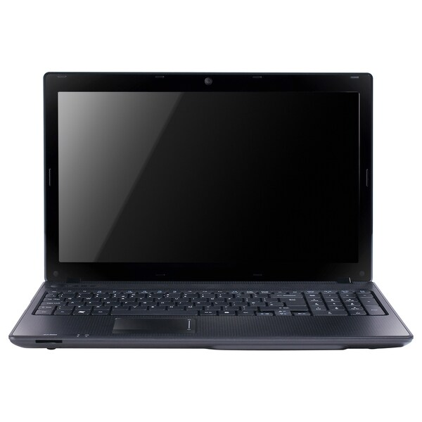"Acer TravelMate 5742 TM5742-7908 15.6"" LED Notebook - Intel Core i5 ("