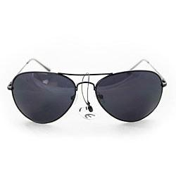 ladies aviator sunglasses o1jh  ladies aviator sunglasses