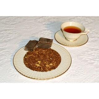 Taking Tea InStyle Belgian Chocolate Pleasure (Pkg of 20)