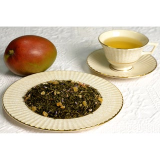 Taking Tea InStyle Blue Mango Paradise (Pkg of 20)