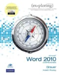 Microsoft Office Word 2010: Comprehensive