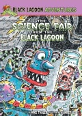 The Science Fair from the Black Lagoon (Hardcover)