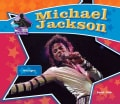 Michael Jackson: Music Legend (Hardcover)