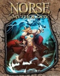 Norse Mythology (Hardcover)