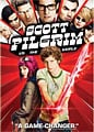 Scott Pilgrim Vs. The World (DVD)