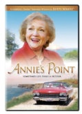 Annie's Point (DVD)