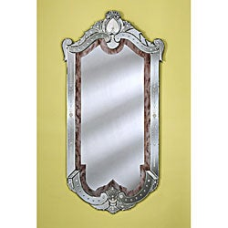 Mirrors By Venetian Lamah Mirror