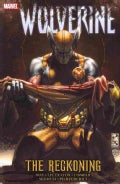 Wolverine: The Reckoning (Paperback)