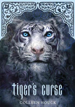 Tiger's Curse (Hardcover)