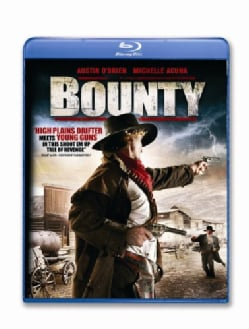 Bounty (Blu-ray Disc)