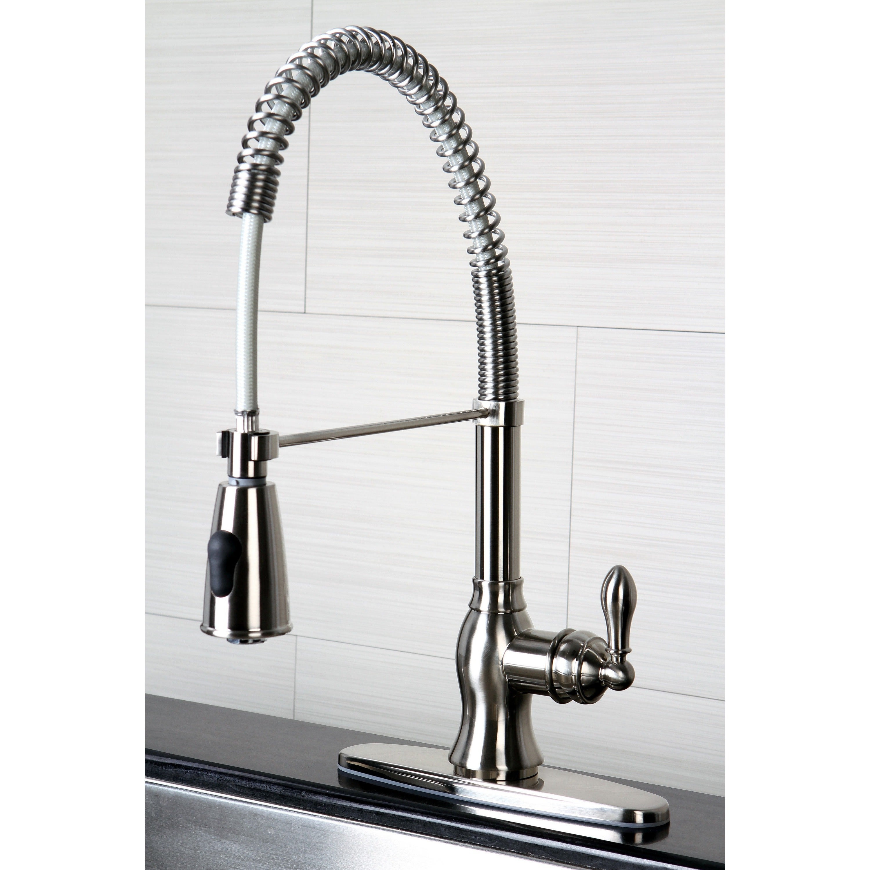 spiral kitchen faucet 100 [ kitchen pull down faucets ] fairbury