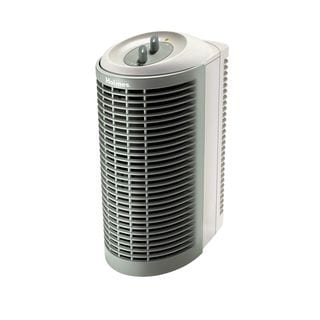 Holmes HAP412N-U Mini Tower Air Purifier