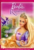 Barbie As Rapunzel (DVD)