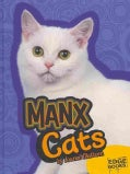 Manx Cats (Hardcover)
