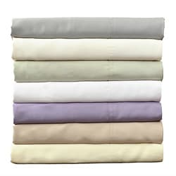 Rayon from Bamboo California King-size Sheet Set