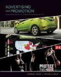 Advertising and Promotion: An Integrated Marketing Communications Perspective (Hardcover)