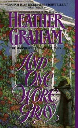 And One Wore Gray (Paperback)