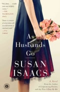 As Husbands Go (Paperback)