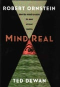MindReal: How the Mind Creates Its Own Virtual Reality (Paperback)