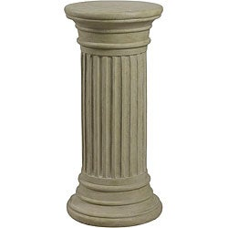 Korina Indoor/Outdoor Plant Pedestal