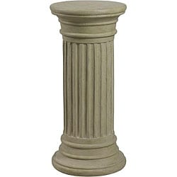 Korina Indoor/Outdoor Plant Pedestal
