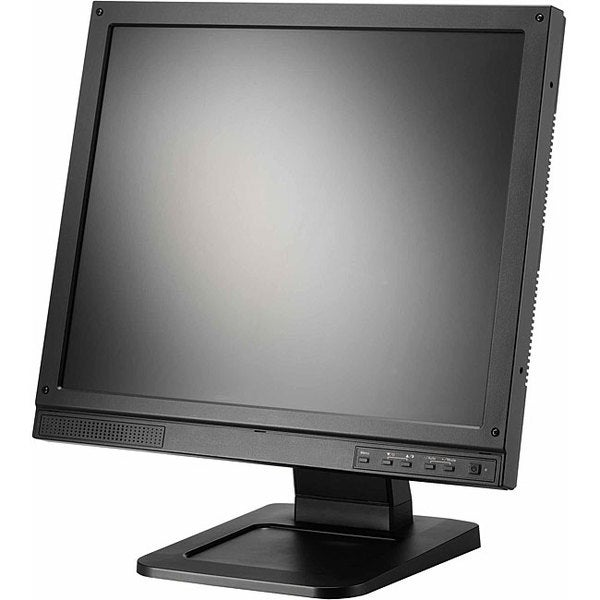 Eversun 19-inch LCD Monitor