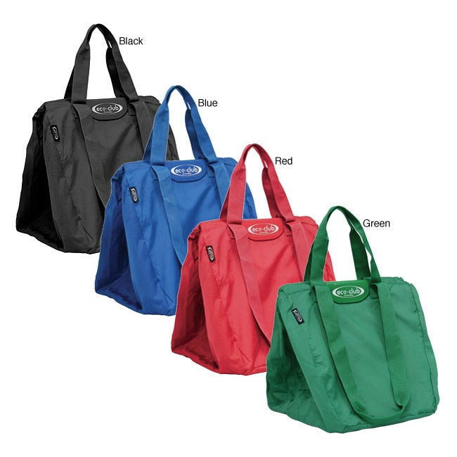 Traveler's Club Luggage Traveler's Club EZ-Shopper Totes (Case of 24) at Sears.com