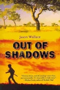 Out of Shadows (Hardcover)