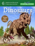 Dinosaurs & Other Prehistoric Animals (Paperback)