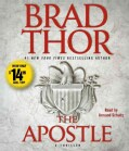 The Apostle (CD-Audio)