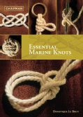 Chapman Essential Marine Knots (Hardcover)
