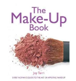 The Make-Up Book (Paperback)