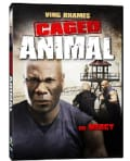 Caged Animal (DVD)