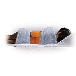Michael Graves Therma Moist 14 x 27 Inch Heating Pad