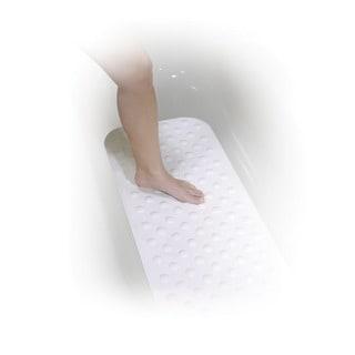 Shower Bathtub Mat